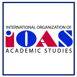 International Organization of Academic Studies