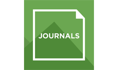 PUBLISH IN JOURNALS
